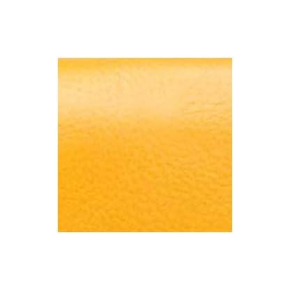 21fckKixxPL. SS416  - LEABAGS Kids Fred - Bolso bandolera de piel para niños y niñas