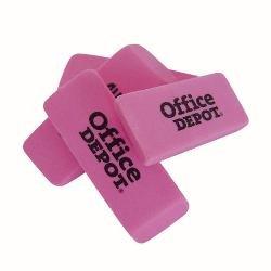 office-depot-r-marca-rosa-bisel-gomas-de-borrar-pequeo-caja-de-36