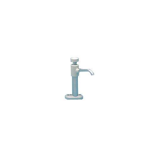 Whale Pantry Pumpe V Mk6 für Süß und Salzwasser, 59399