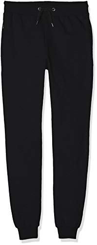 FM London Hyfresh Slim Fit, Pantalon de sport Pantalon de...