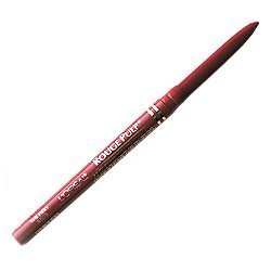 Loreal Rouge Pulp Anti-feathering Lip Liner Automatic Pencil .009oz/.25g the Sexy Beiges
