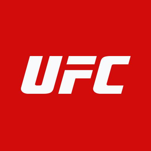 UFC -