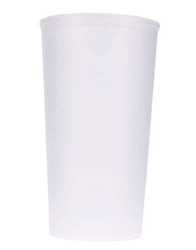 Inception pro infinite bicchiere magico - latte che scompare - scherzetti - trucchi di magia - giochi di prestigio