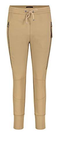 MAC JEANS Damen Hose Neu im Shop Future 2.0 Stretch Ribbon 34/OL Ribbon Jeans Hose