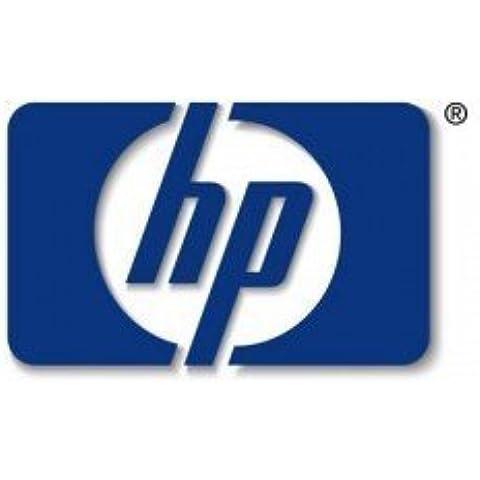 Sparepart: HP BD SMART CARD READER, 651363-001