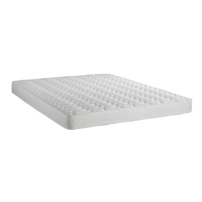 REVANCE MOUSSE DUNLOPILLO Matelas Oracle, 15 cm