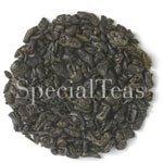 China Temple of Heaven Gunpowder Green Tea , 1 Lb