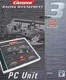 Carrera 20742 - Racing Management PC Unit