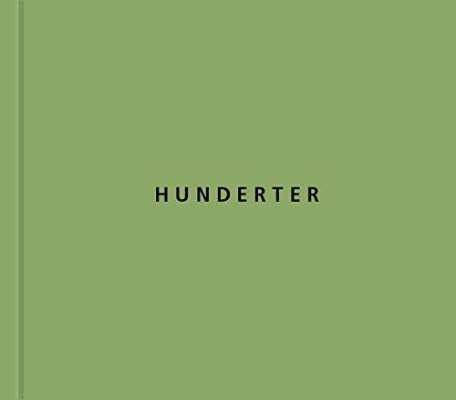 Hunderter: Objektserie #12 (Edition Stecher) (Roland Stecher)