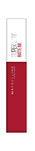 Maybelline Rossetto Superstay Matte Ink 20 precursore