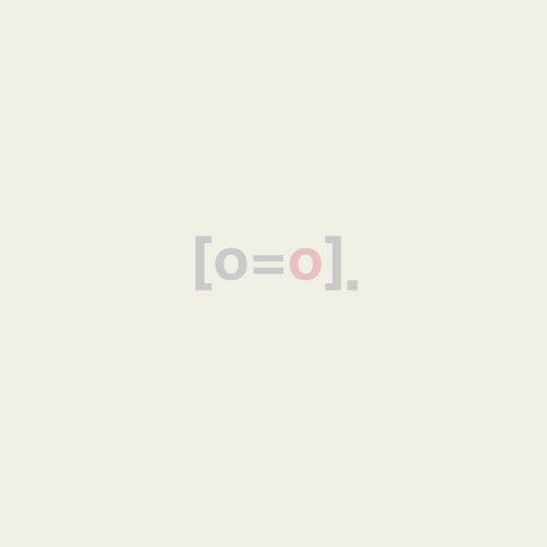 rollerblades-7-vinyl