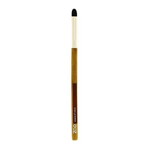 Zao Make-up - Pinceau boule (705) - Lot De 2 - Prix Du Lot - Livraison Rapide En France Métropolitaine Sous 3 Jours Ouverts