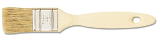 Pinceau à pâtisserie ivoire, Déglon