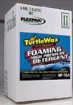 turtle-wax-fg4329-hp75n-schaumende-hochdruck-waschmittel-10-liter