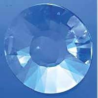 Berg Regenbogenkristall Sun 40 mm, Feng Shui preisvergleich bei billige-tabletten.eu