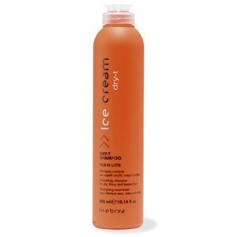 Shampoing - 300ml - Dry -