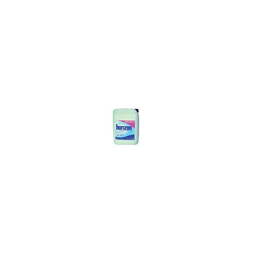 diversey-7518784-horizon-deosoft-concentrated-fabric-softener-10-l