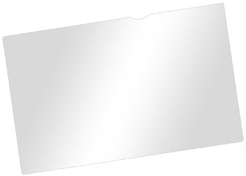 V7 21.5-Inch Widescreen Privacy Filter for Notebook and LCD Screens (PS21.5W9A2-2N)