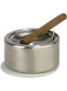 Price comparison product image Leopold Flip Tabletop Ashtray Cigarette Ashtray