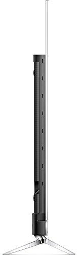Philips 55POS901F