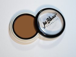 concealer-dermaceal-dark-from-joe-blasco-concealer-dermaceal-dark-by-joe-blasco