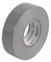 insulation-tape-grey-19mm-x-20m-bpsca-ait1920grey-single-cb19059-by-concordia-technologies