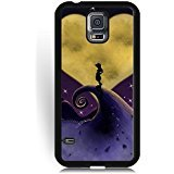 fashion-coque-samsung-galaxy-s5-cas-cartoon-game-kingdom-hearts-anti-drop-skin-cas-cover-pour-galaxy