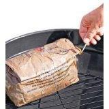 instant-light-charcoal-12kg-12-x-1kg-bags-instant-lighting-charcoal-char-coal-bbq-barbecues