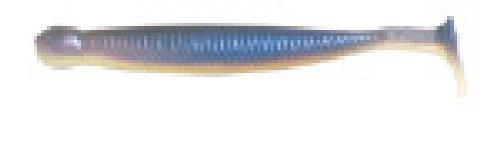 ekogia-ecogear-glass-minnow-m-2-1-2-101-japan-import