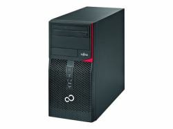 Fujitsu ESPRIMO P420 E85+ Micro Tower (Intel Core i7-4790, 3,6GHz, 8GB, 1TB, Intel HD 4600, USB3.0, Win 7 Pro)