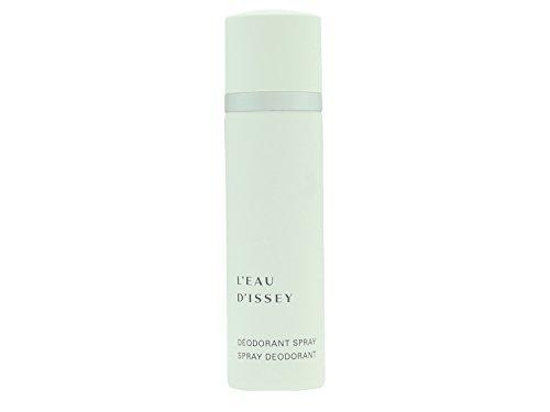 issey-miyake-leau-dissey-desodorante-vaporizador-100-ml