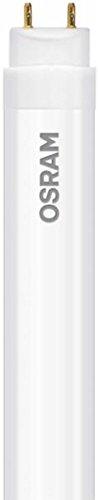 Osram ST8V-0.6m-8W-865-EM 8W G13 Luz fría - Lámpara LED (A+, Luz fría,...