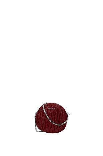 bolso-con-bandolera-miu-miu-mujer-piel-ceresa-y-plata-5bh031ciliegia-rojo-55x15x15-cm