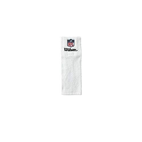 Wilson NFL American Football Gameday Field Towel
