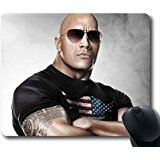 gaming-mouse-pad-dwayne-johnson-the-rock-personalized-mousepads-natural-eco-rubber-durable-design-co