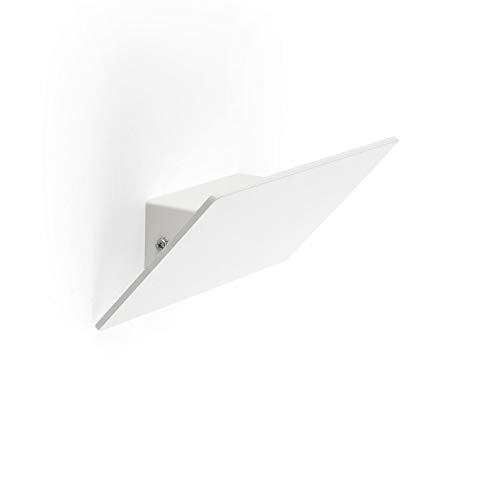 Faro 63199 DALLAS LED Lampe applique blanche