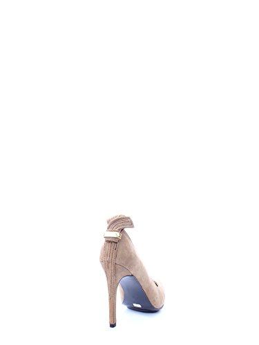 Liu Jo S61159P0021 Decollete' Donna Zenzero