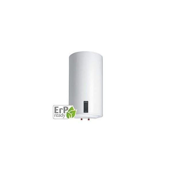 GABARRON Termo Eléctrico Instalación Mural Horizontal o Vertical Active Multifix GTF-80 90840080