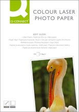 q-connect-a4-soft-gloss-photo-paper-210-gsm-kf01935-white-pack-of-100