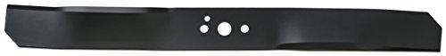 Arnold 1111-E6-5565 51cm Rasenmähermesser passend für Einhell