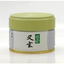 Marukyu Co., Ltd. Koyama giardino del t? verde: Matagen (finito) marrone (Finito Giardino)