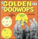 doo-wop-golden-era-of-chex-records-by-various-artists-1997-02-18