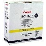 Canon BJ-W 8200 P - Original Canon / 8370A001 / BCI-1421Y / BJ-W8200 / Tinte Yellow - 330 ml