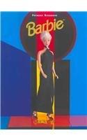 Barbie (Memoria) por Frederick Beigbeber