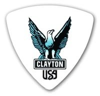 clayton-acetal-rounded-tri-wedge-pick-12-pack10mm