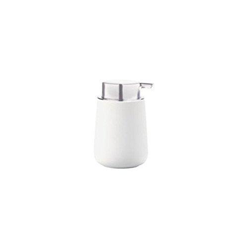 Zone Denmark dispensador de jabón líquido Nova blanco