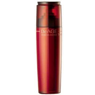 CHARMZONE DeAge Red-Addition Skin Toner / Tonique Antirides (130 ml)
