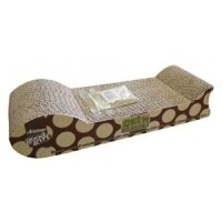 Good Girl Cat To Nature Scratcher Cat Toy from Armitage - Pet Care