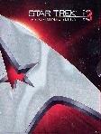 star trek - la serie classica - stagione 03 (7 dvd) box set