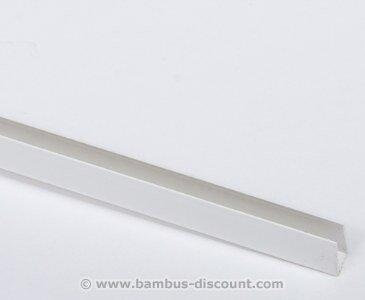 bambus-discount.com 19224 VX19224